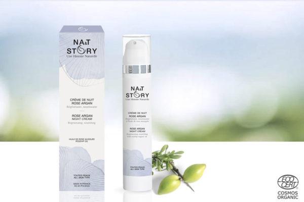 creme hydratante anti age