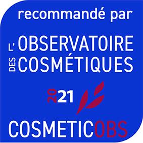 l'observatoire des cosmetiques